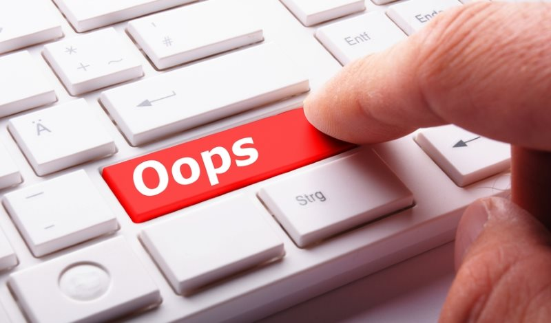Top 5 Mistakes (Pitfalls) In ERP Implementation and How to Avoid Them
