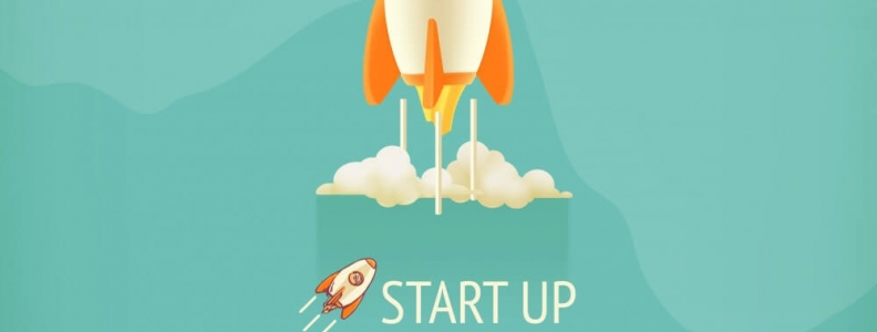 CRM and Startups