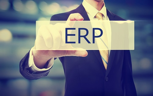 Businesses and their Undying Love for the On-premise ERP