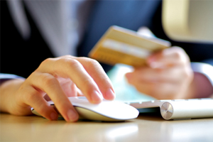 Ecommerce Takes a Stance on the ERP