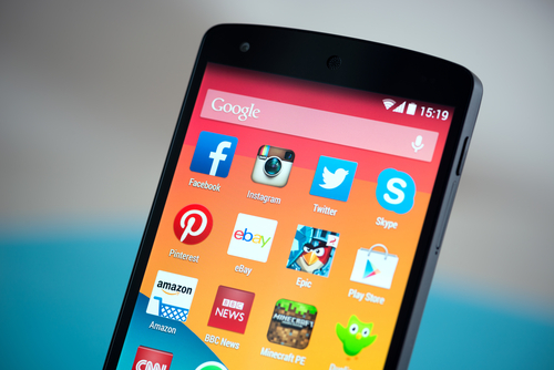 5 Hidden Secrets for Developing A Great Android App