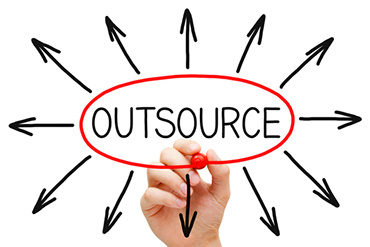 Save Thousand Bucks by Outsourcing Application Maintenance