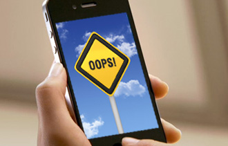 7 Pitfalls to Avoid While Developing a Mobile App