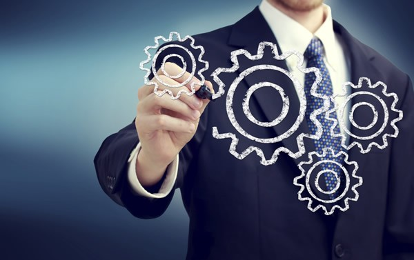 Application Maintenance: How Latest and Legacy Systems Rely on It