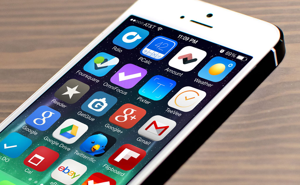10 Things to Plan for Before Developing Your iPhone App